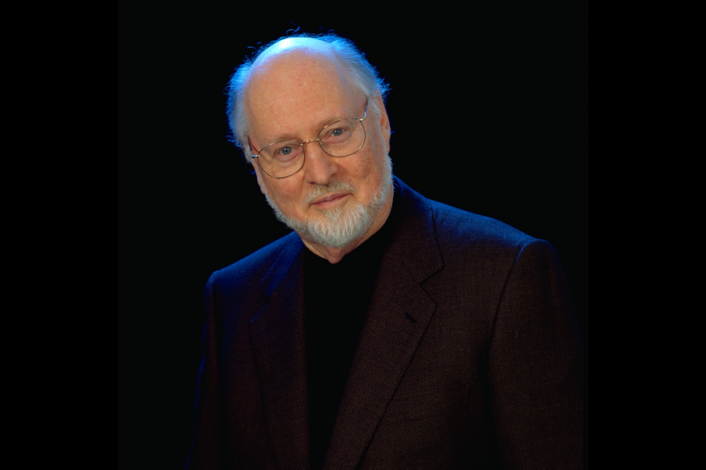 John Williams regresa a la saga en Star Wars: Episodio VII