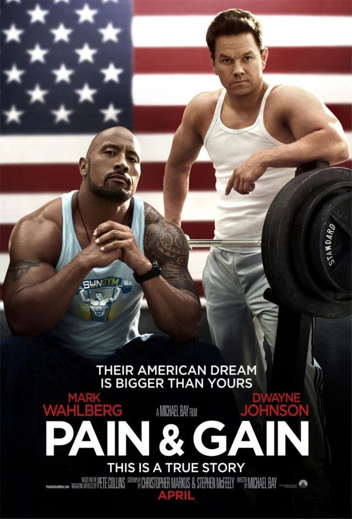 pain_and_gain_poster