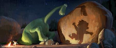 Concept-art-de-Dinosapiens
