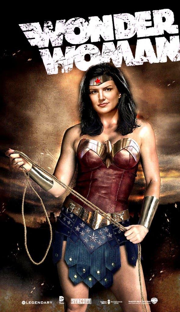 Gina-Carano-Wonder-Woman