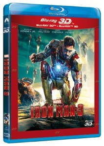 Iron_Man_3_BD_3D
