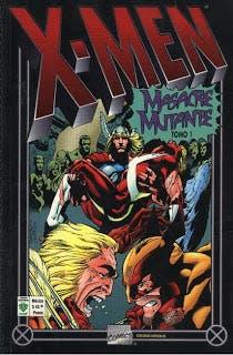 Masacre mutante
