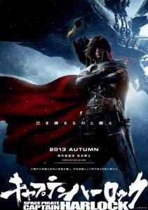 Space-Pirate-Captain-Harlock-2013-Movie-Poster