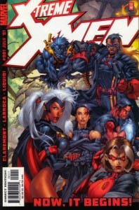 X-Treme_X-Men_Vol_1_1