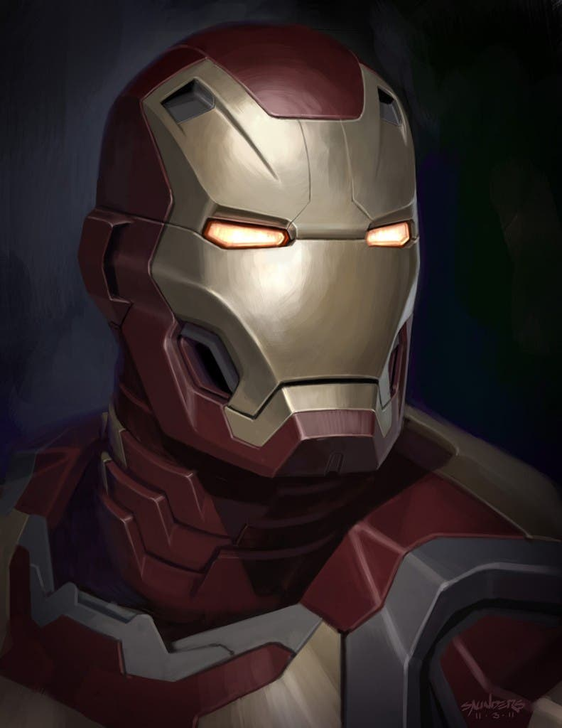 MkXLII Helmet