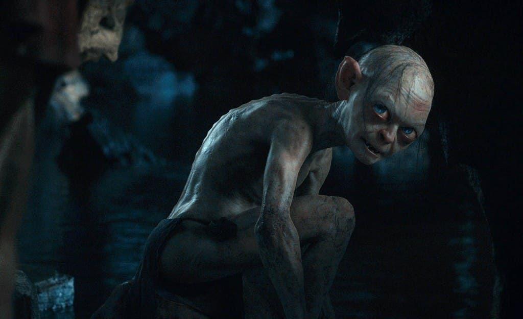 foto-gollum-en-el-hobbit