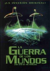 la-guerra-de-los-mundos-novela-1