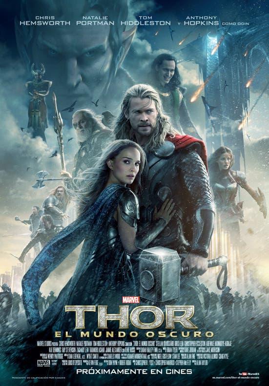 poster-final-de-Thor-El-mundo-oscuro