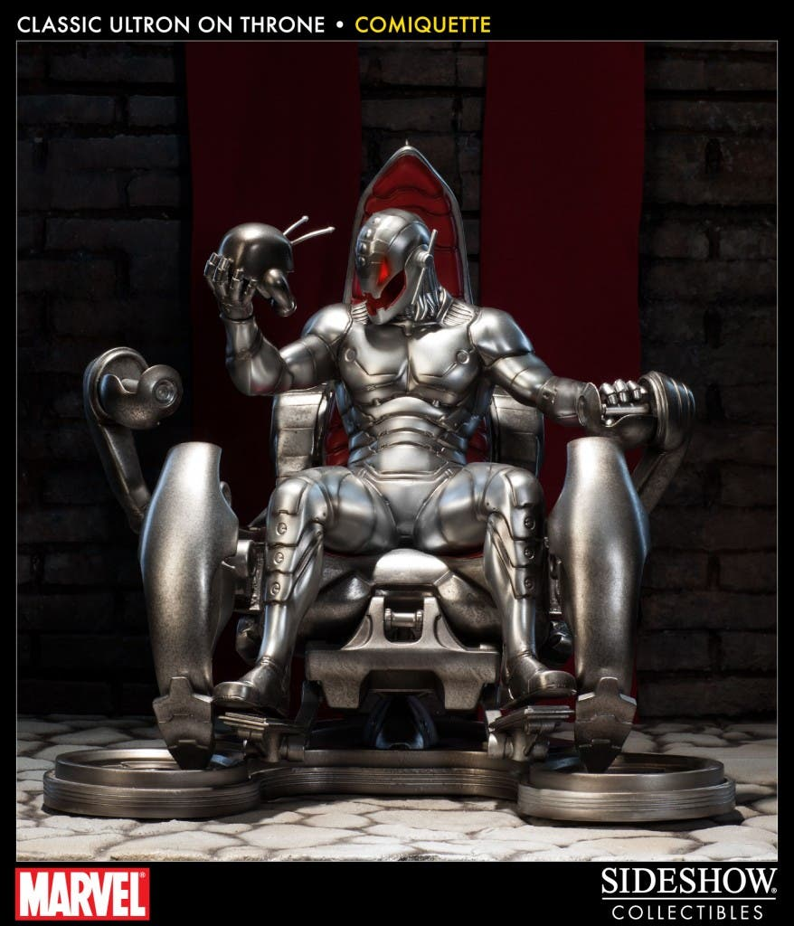 sideshow_ultron_throne01