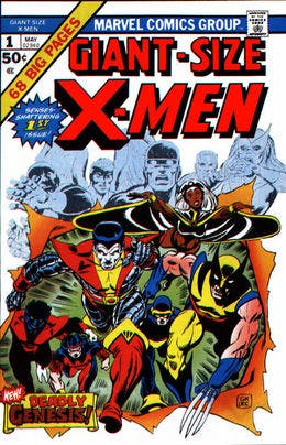 x-men-and-wolverine-writer-chris-claremont