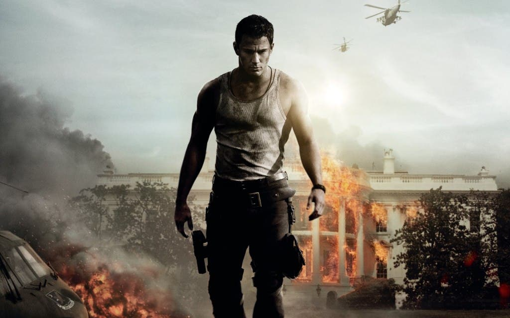 Channing-Tatum-White-House-Down