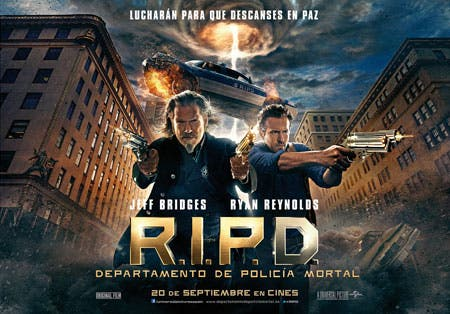 RIPD-Departamento-de-policia-mortal