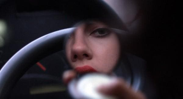 Under the Skin con Scarlett Johansson