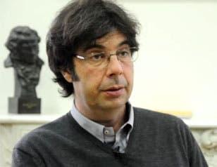 José Manuel Garasino