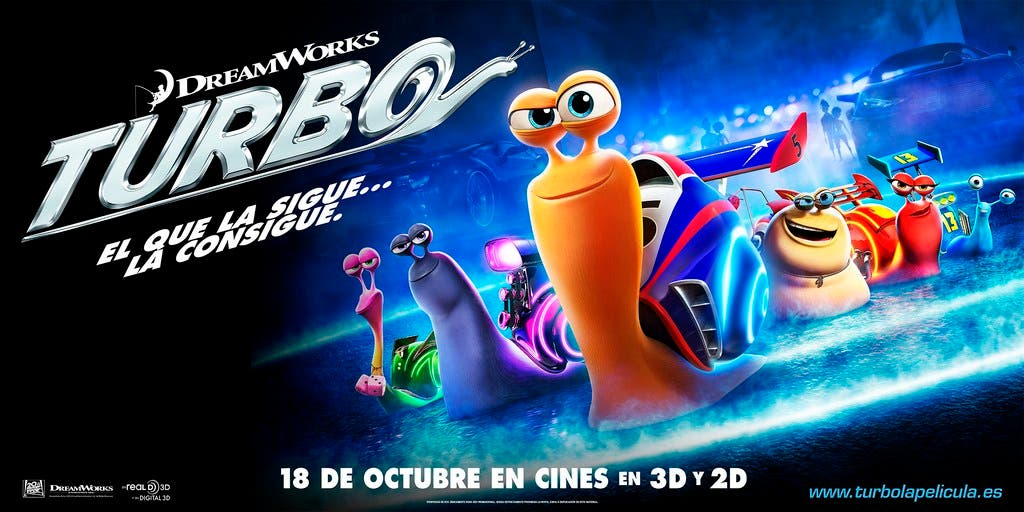 poster_TURBO