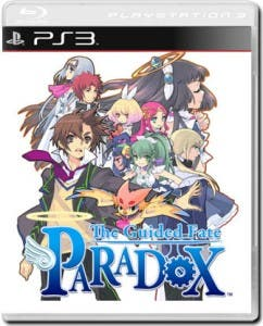 the_guildedfate_paradox_ps3