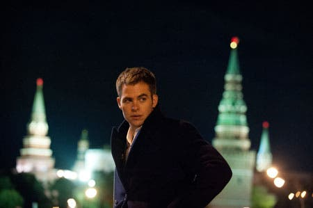 Chris-Pine-es-Jack-Ryan