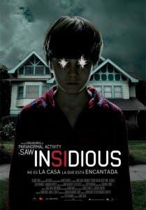 insidious-cartel