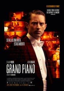 poster_grand_piano