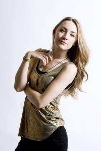Saoirse Ronan ha participado en la audición de Star Wars: Episodio VII