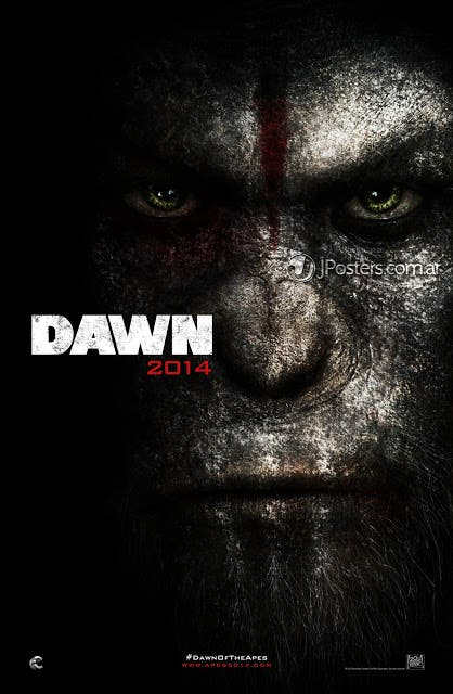 Dawn_Of_The_Planet_Of_The_Apes_Teaser_Poster