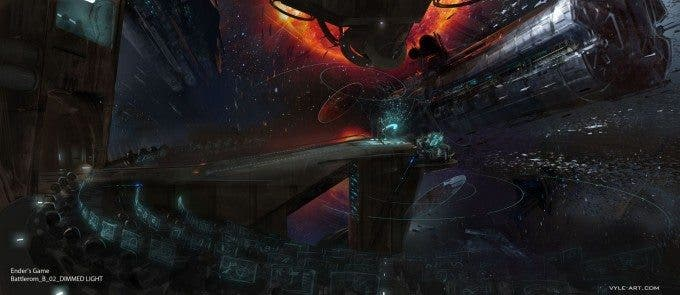 enders_game_concept_art_dl03-05-680x295