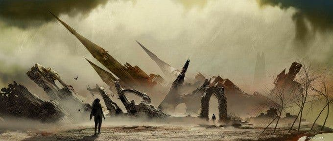enders_game_concept_art_dl03-20-680x289