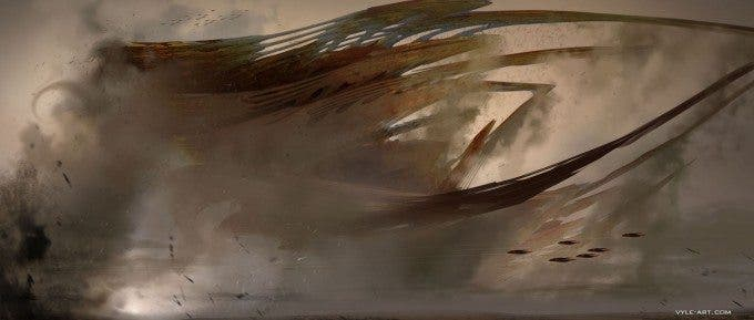 enders_game_concept_art_dl04-01-680x289