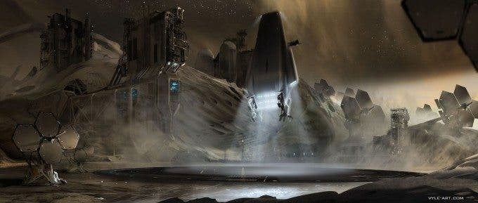 enders_game_concept_art_dl06-07-680x289