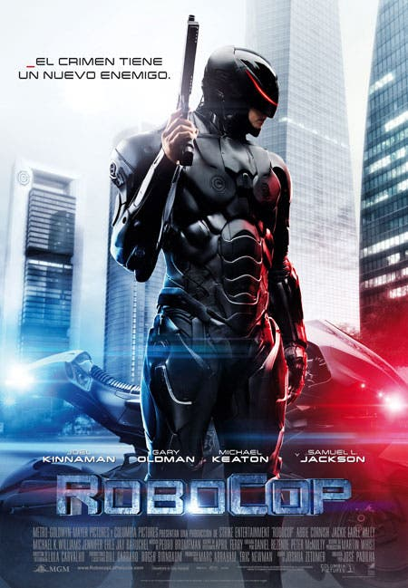 Robocop_Cartel_Final