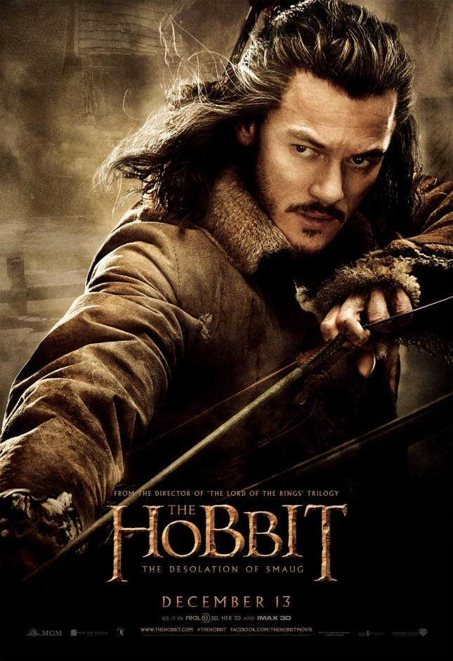 The-Hobbit-The-Desolation-of-Smaug-Bard