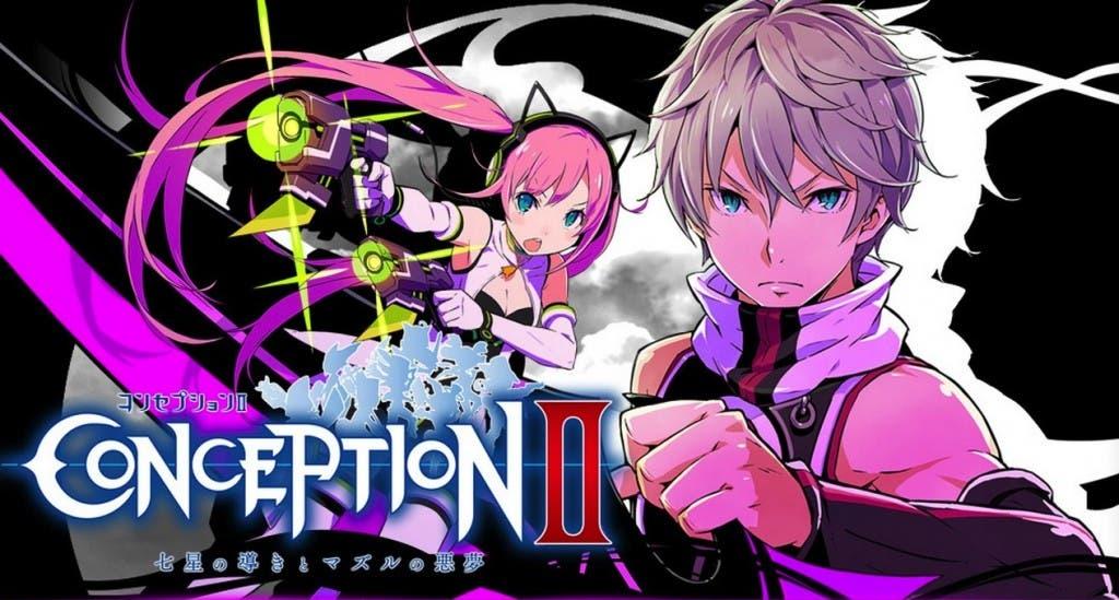 conception-2