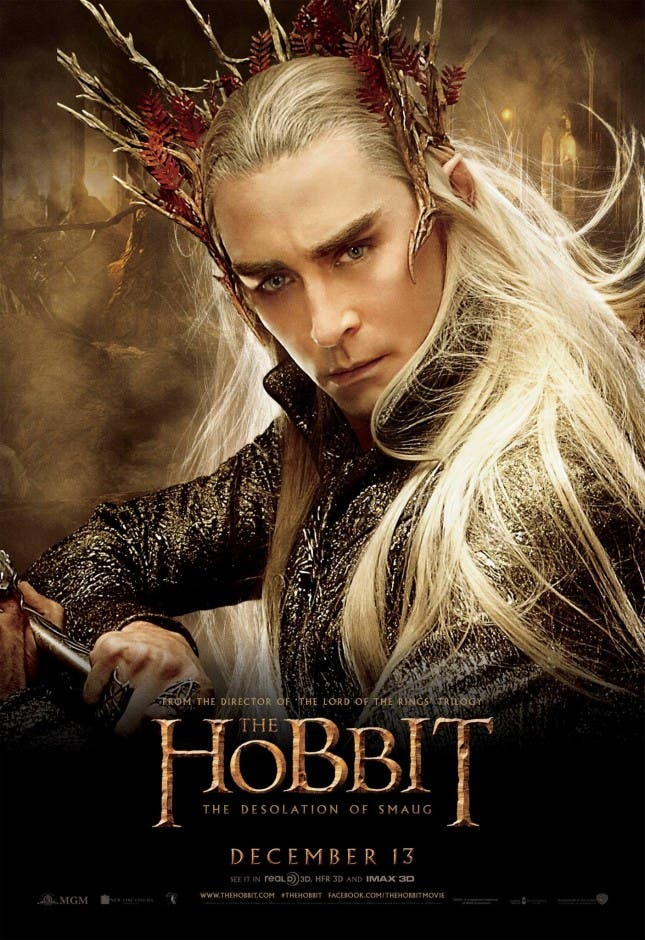 hobbit-desolacion-smaug-lee-pace-thranduil