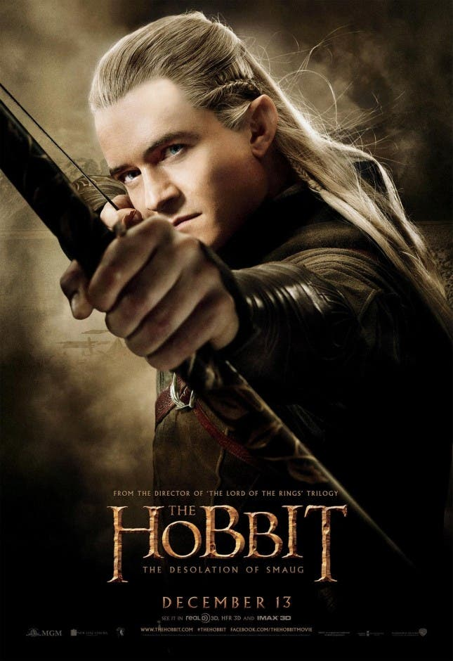 hobbit-desolacion-smaug-orlando-bloom-legolas