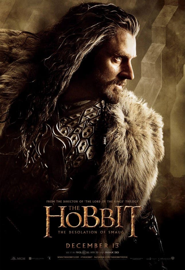 hobbit-desolacion-smaug-richard-armitage-thorin