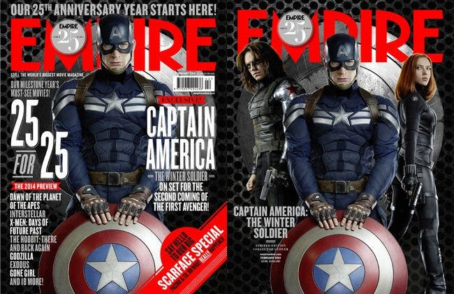 Capitan-America-Soldado-de-Invierno-Empire