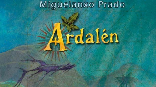 Miguelanxo-Prado-Ardalen-Salon-Internacional
