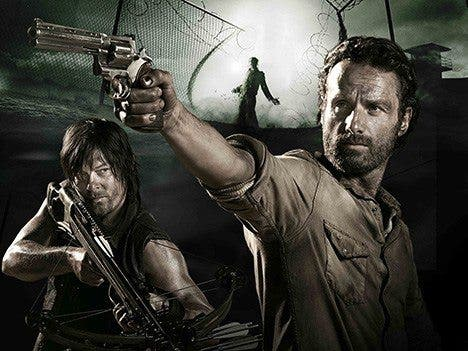 The-walking-dead-4-final-primera-parte