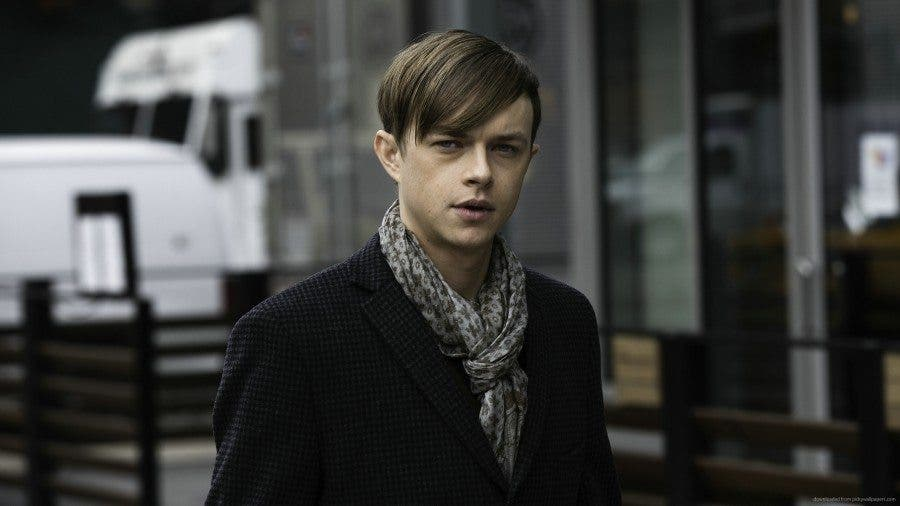 dane-dehaan-as-harry-osborn