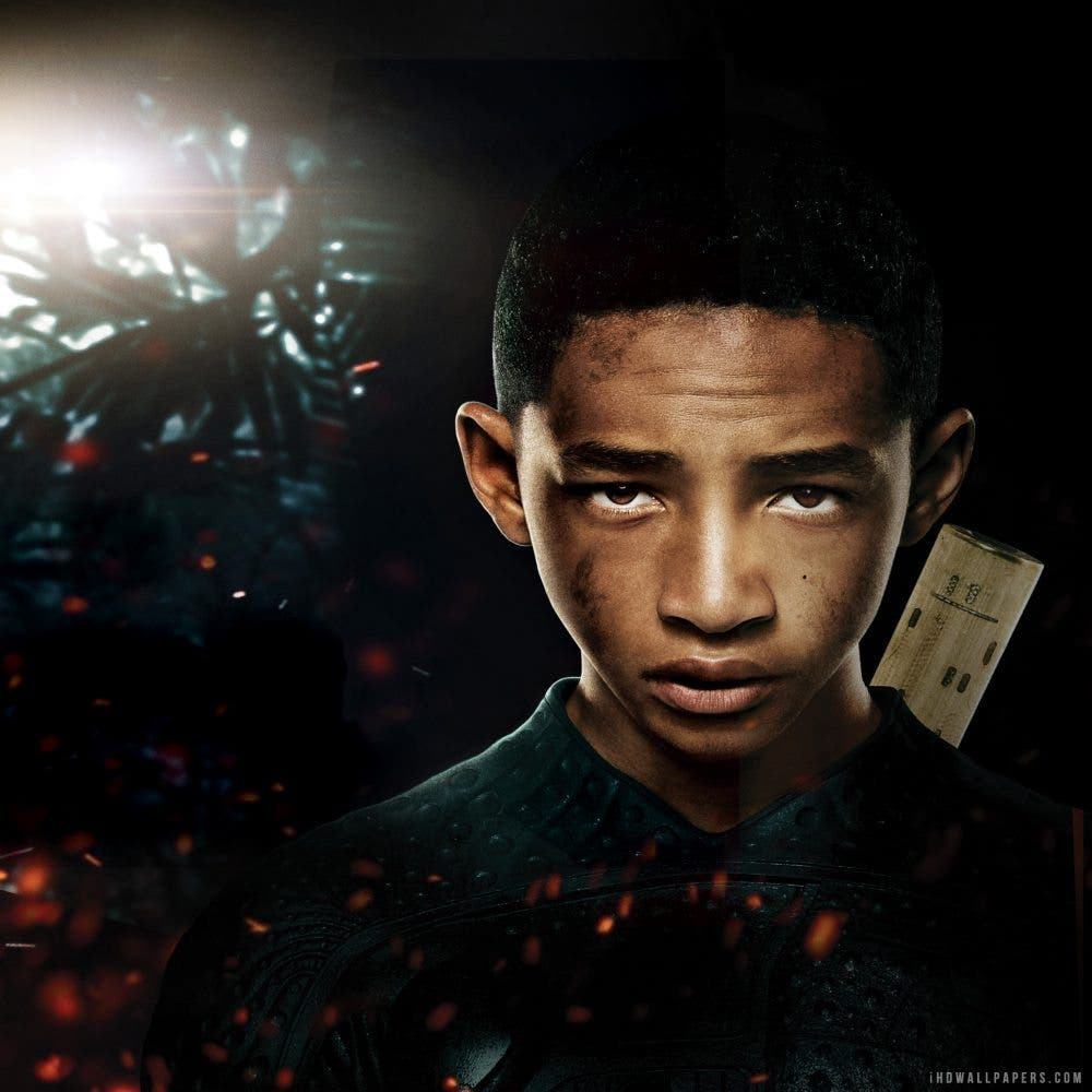 jaden_smith_in_after_earth
