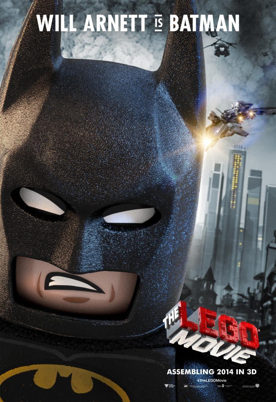LEGO_ONLINE_DEBUT_BATMAN_INTL_900x1312