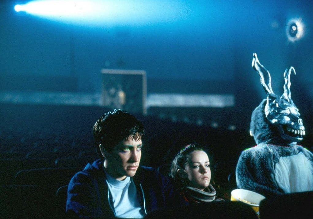 donnie-darko-cinema