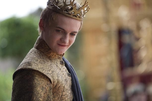 jack-gleeson-as-joffrey-baratheon_photo-macall-b-polay_hbo