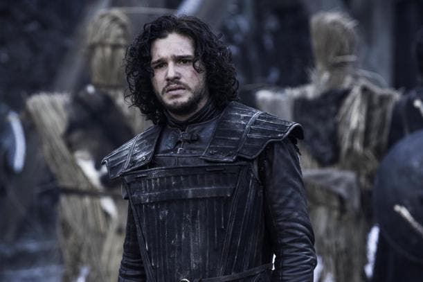 kit-harington-as-jon-snow_photo-helen-sloan_hbo