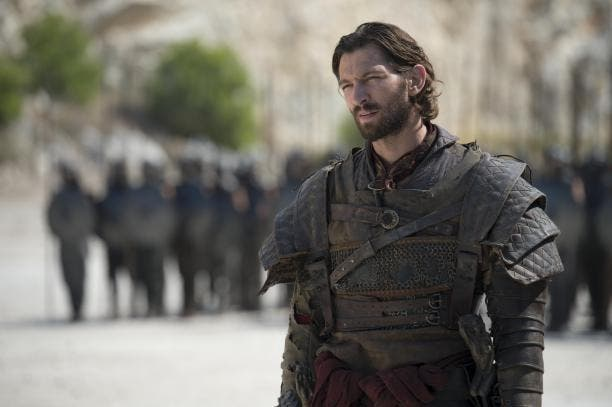 michiel-huisman-as-daario-naharis_photo-macall-b-polay_hbo