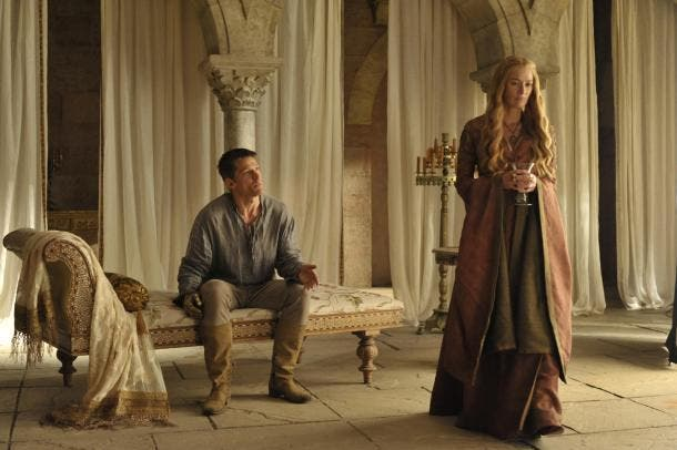 nikolaj-coster-waldau-as-jaime-lannister-lena-headey-as-cersei-lannister_photo-neil-davidson_hbo