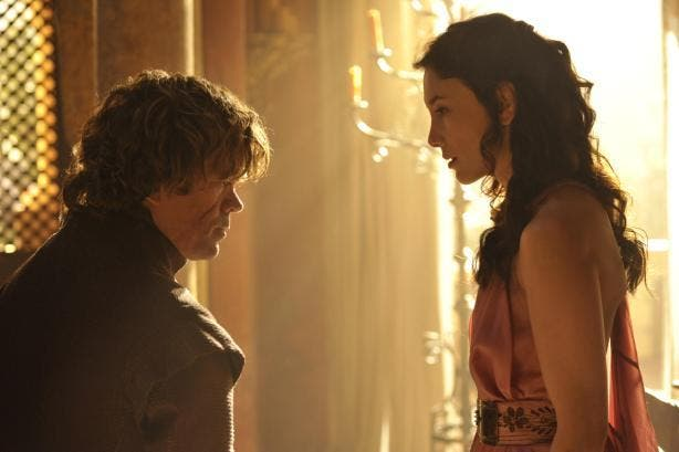 peter-dinklage-as-tyrion-lannister-sibel-kekilli-as-shae_photo-neil-davidson_hbo