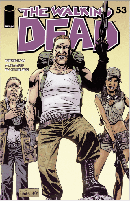Cover_The_Walking_dead_53