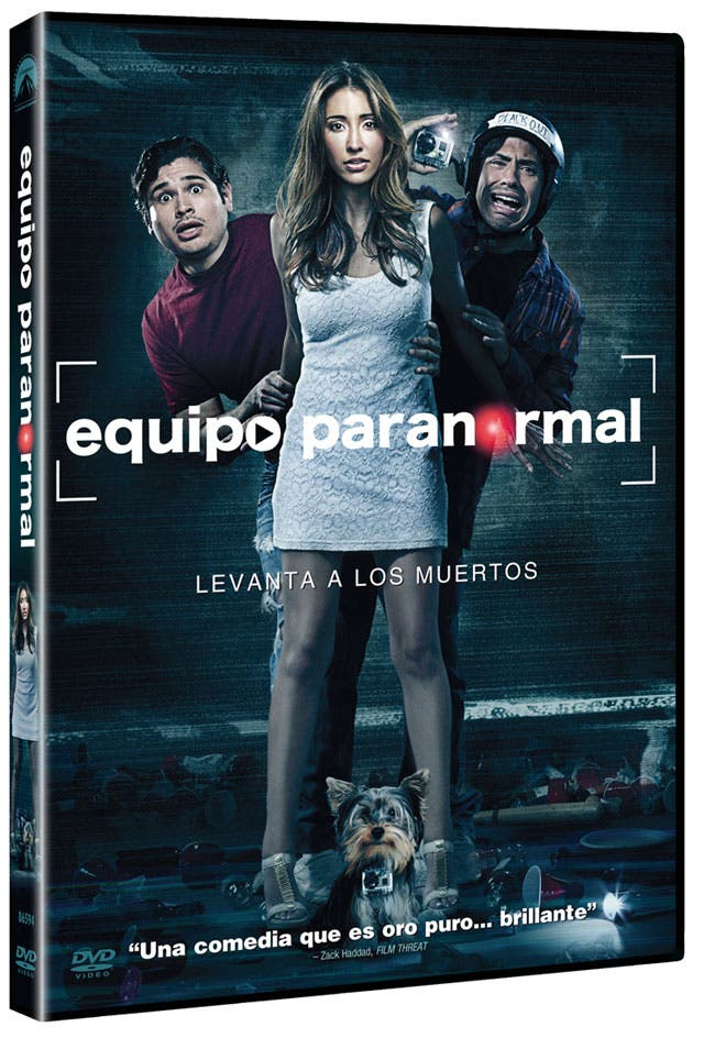 Equipo-Paranormal_3D
