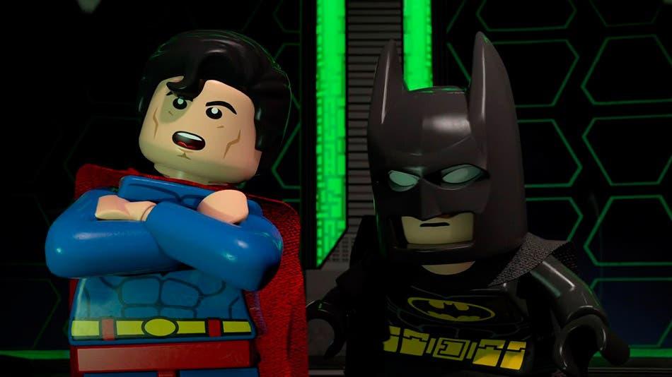 la-lego-pelicula-cuenta-con-batman-y-superman